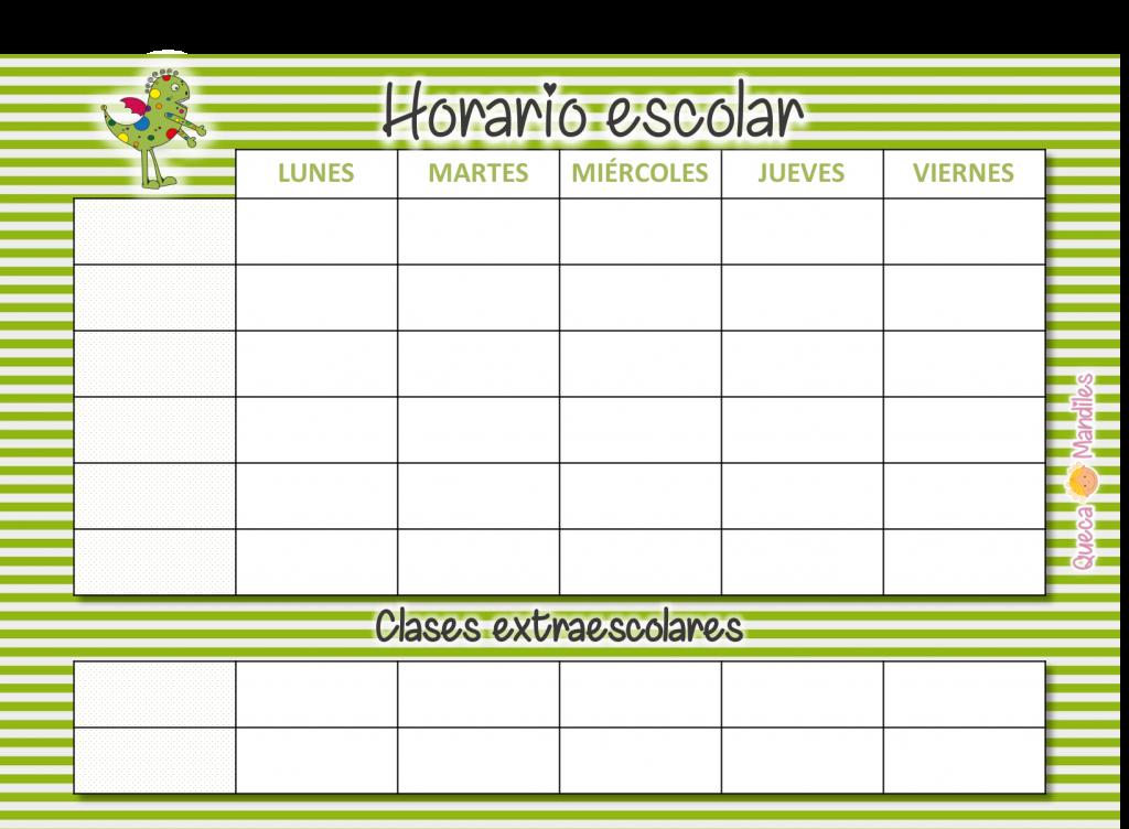 Mocosaurio 01
