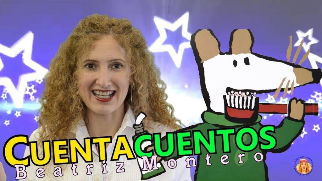 BEATRIZ-CUENTACUENTOS