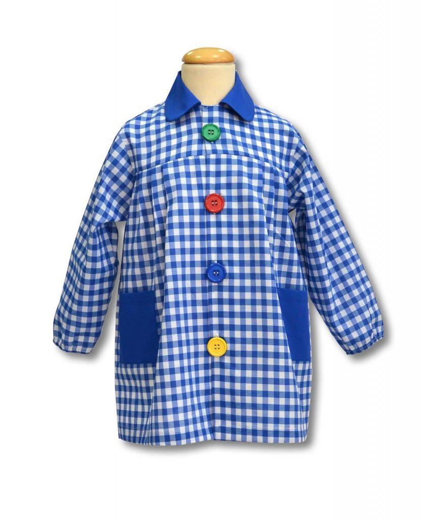 mandilón-infantil-unisex-mod603-10-vagalume-azul-oscuro_img101980PICt3m0